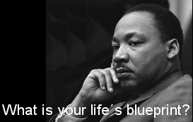 MLKing blueprint