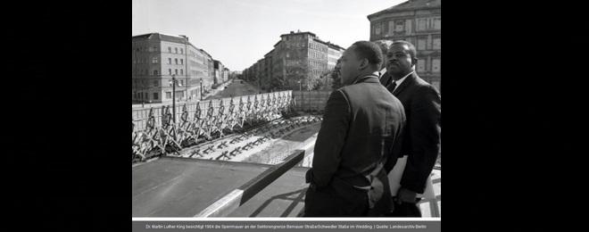 Berlin-1964.jpg