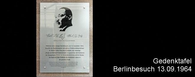 Gedenktafel_Albrechtshof_1.jpg