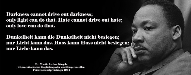 martin_luther_king_original01.jpg