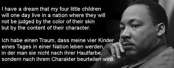 martin_luther_king_original03a.jpg